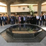 Regional workshop on UNESCO Recommendation on Documentary Heritage concluded in Tehran
