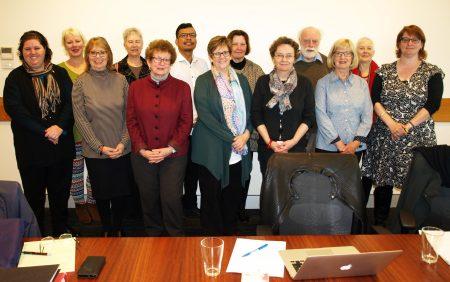 Australian Memory of the World Committee