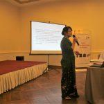 National Workshop Held in Yangon, 4-5 May