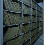 The Archives of Nanyang Volunteer Drivers and Mechanics (2018)