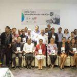 Preserving Documentary Heritage in Timor Leste